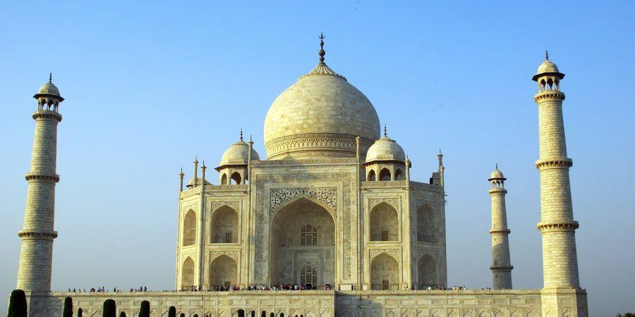 india-2827306_1280