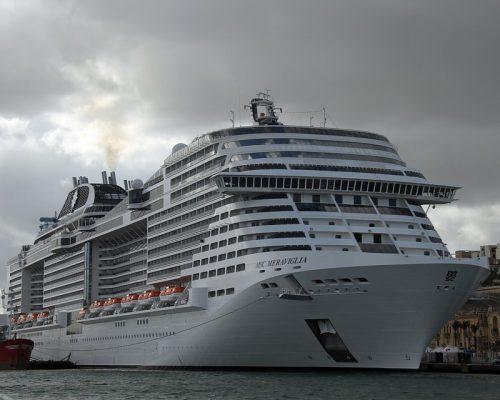 ocean-cruise-3063024_960_720
