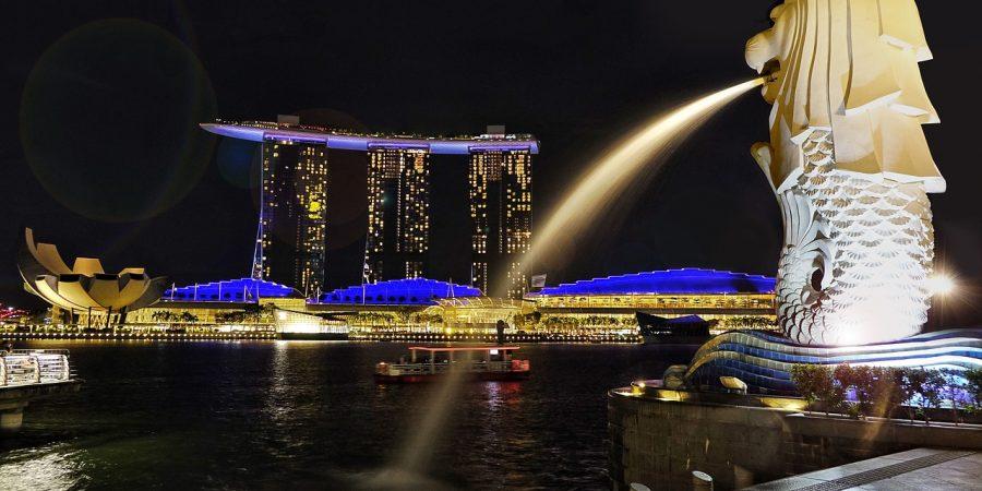 singapore-river-2718300_1280
